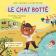 Mes contes à compléter : Le Chat Botté