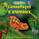Camouflages d'animaux