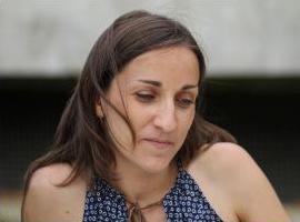 Cécile Benoist