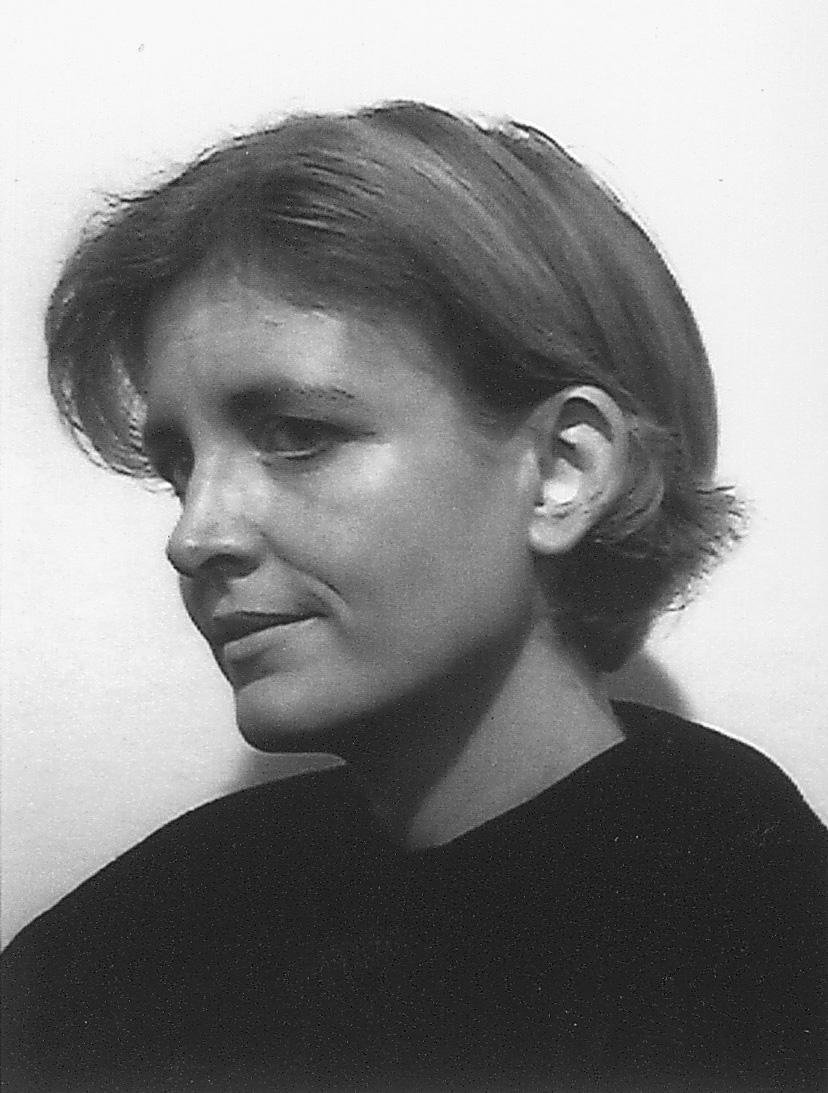 Claire d'Harcourt