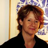 Caroline Leclerc