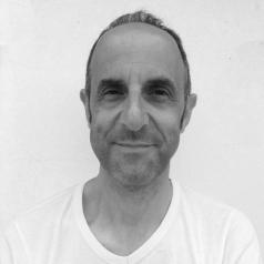 Christophe Quillien