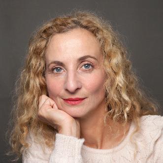 Pauline Pons