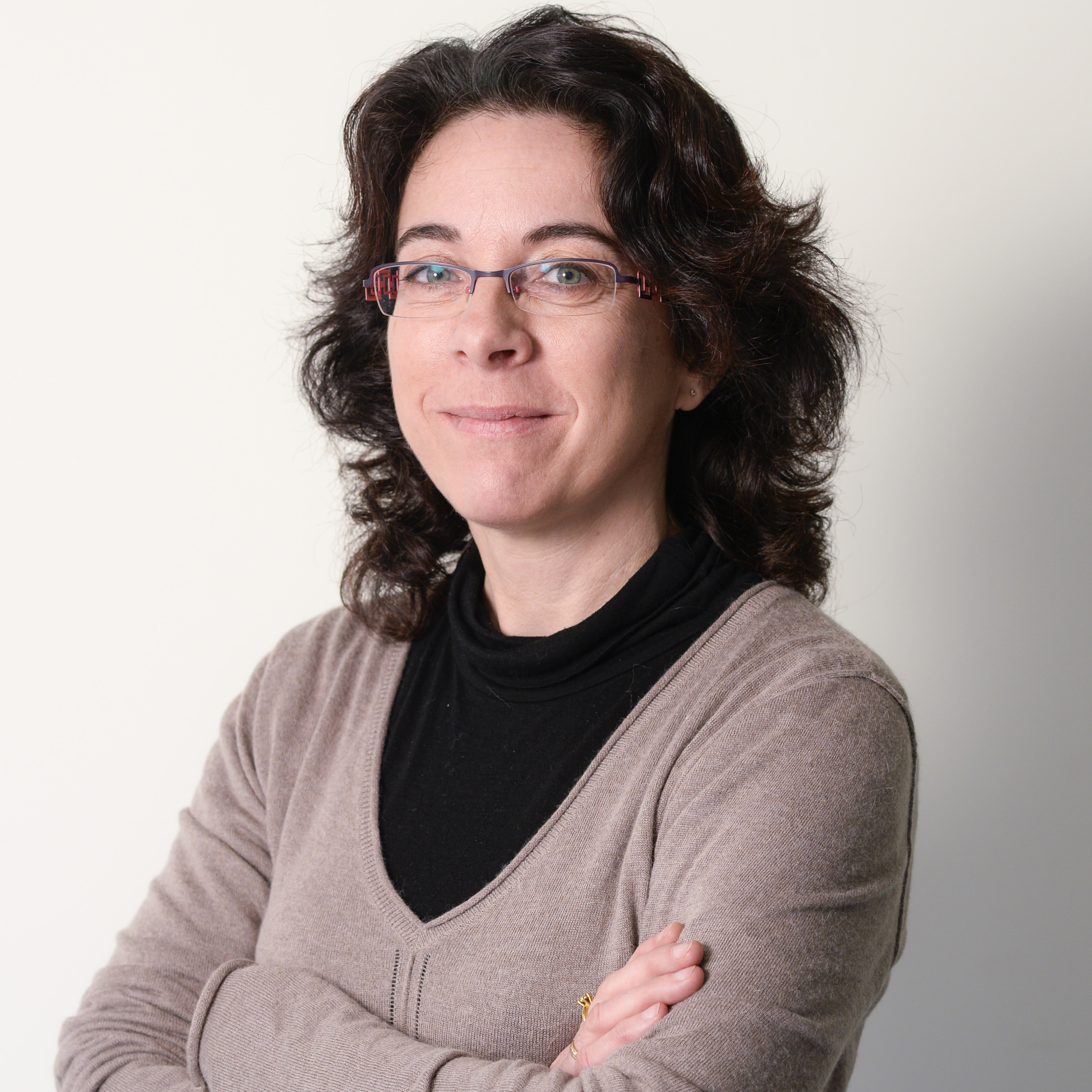 Rosène Declementi