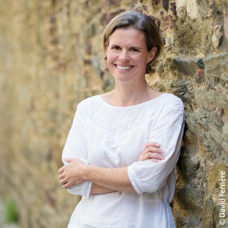 Sophie Bordet-Petillon