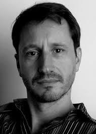 Vincent Péghaire
