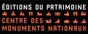 Éditions du patrimoine